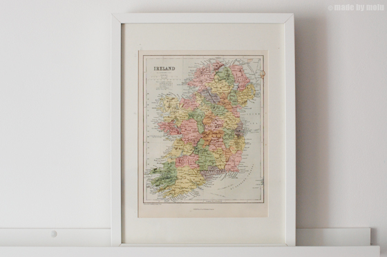 MbM_BLOG_Spitalfields_Irish-Map-1