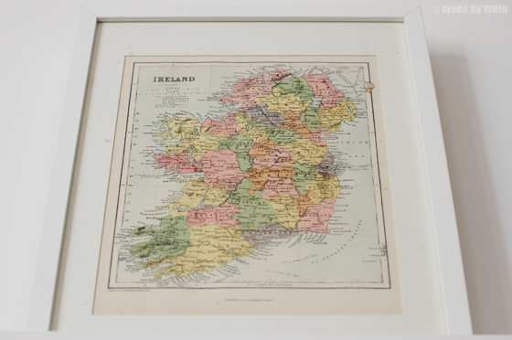 MbM_BLOG_Spitalfields_Irish-Map-2