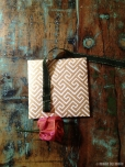 MbM_Gift-Wrapping_JaneMeans_4-WEB
