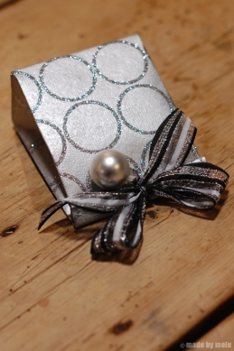 MbM_Gift-Wrapping_JaneMeans_6-WEB