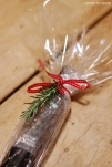 MbM_Gift-Wrapping_JaneMeans_7-WEB