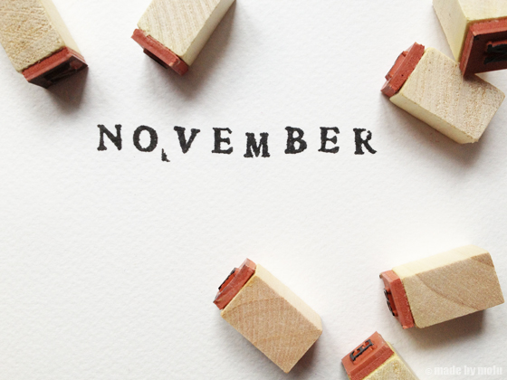 Month-of-November_2013