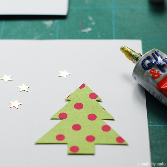 MBM_BLOG_CHRISTMAS-CARD_5-web