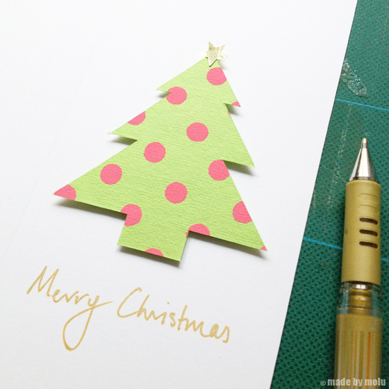 MBM_BLOG_CHRISTMAS-CARD_6-web