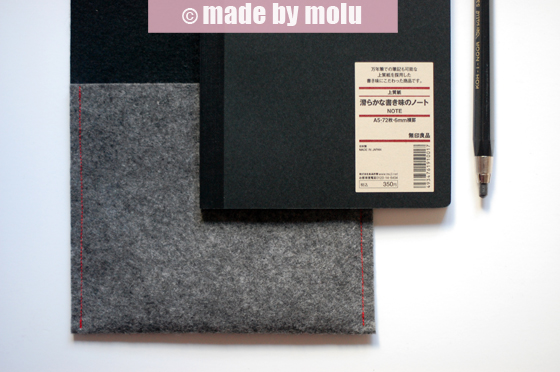 MbM_Felt-Book-Cover_2_web