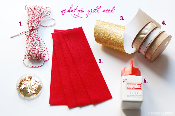 MbM_FESTIVE-CRAFTING_napkin-rings_1