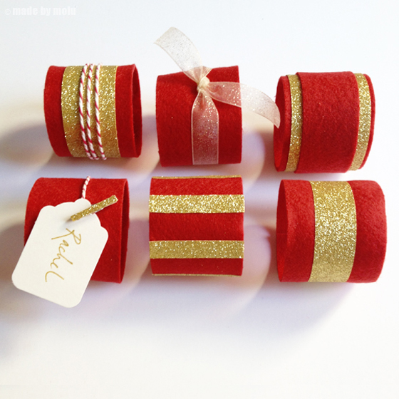 MbM_FESTIVE-CRAFTING_napkin-rings_4