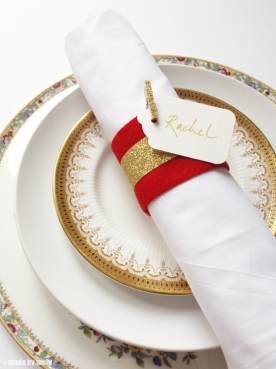 MbM_FESTIVE-CRAFTING_napkin-rings_6