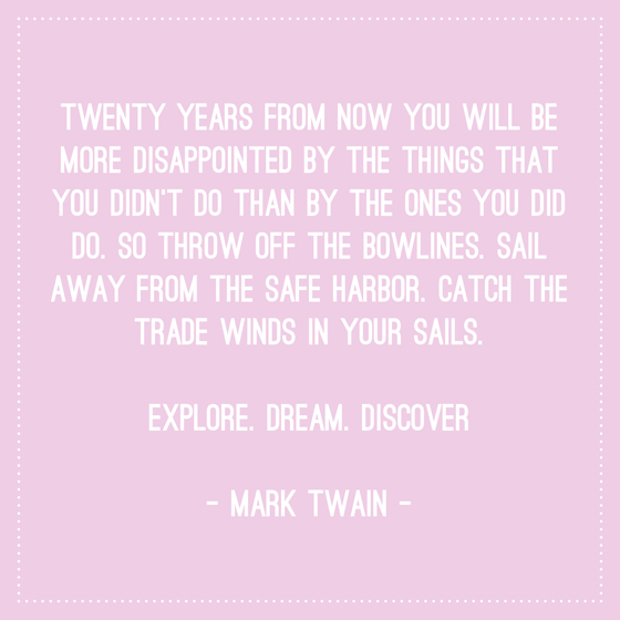 MbM_Quote_Mark-Twain