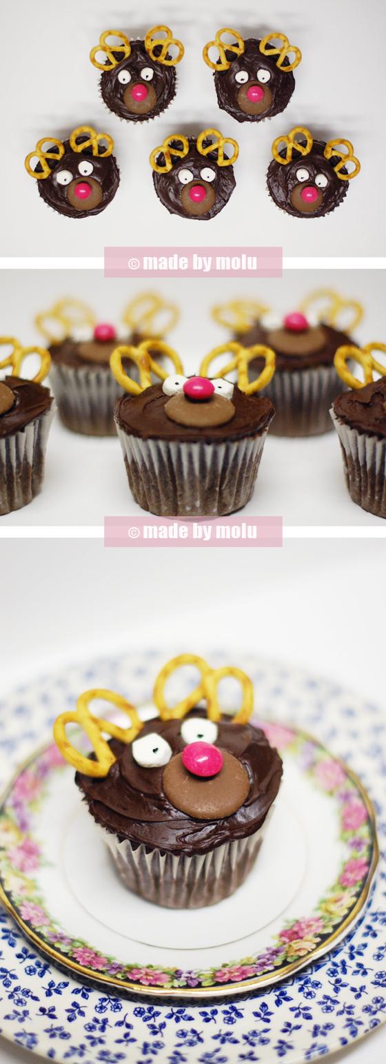 MbM_Reindeer-Cupcakes_1-WEB