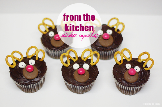 MbM_Reindeer-Cupcakes_1