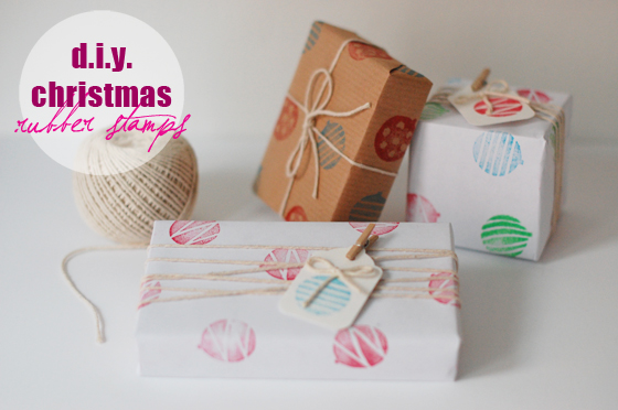 MbM_RubberStamps_Xmas-main
