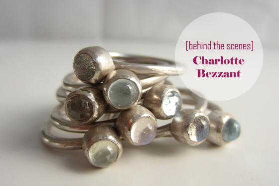Charlotte-Bezzant_01-Web
