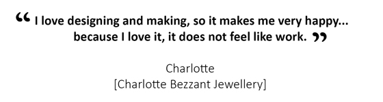 Charlotte-Bezzant_Quote-Web