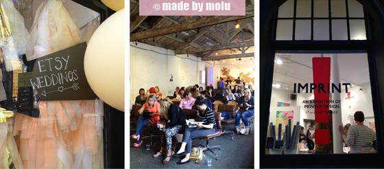 MbM-BLOG_2013-Highlights_3-WEB