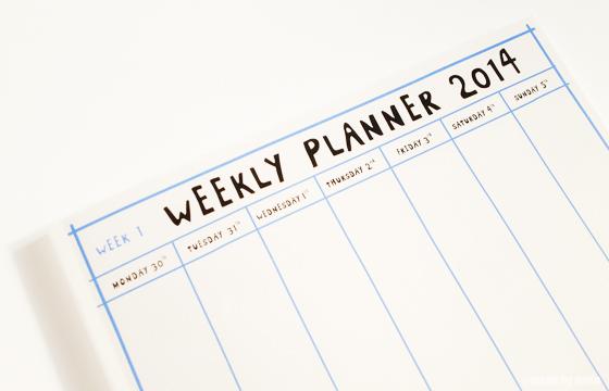 MbM_2014-Planner_header