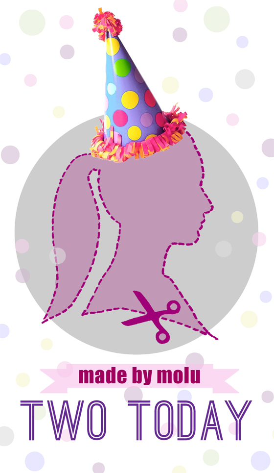 MbM_2nd-BIRTHDAY_web