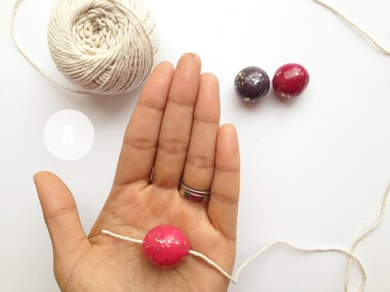 MbM_DIY-Tutorial_Clay-Beaded-Necklace-4