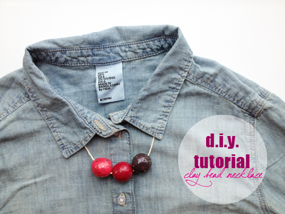 MbM_DIY-Tutorial_Clay-Beaded-Necklace