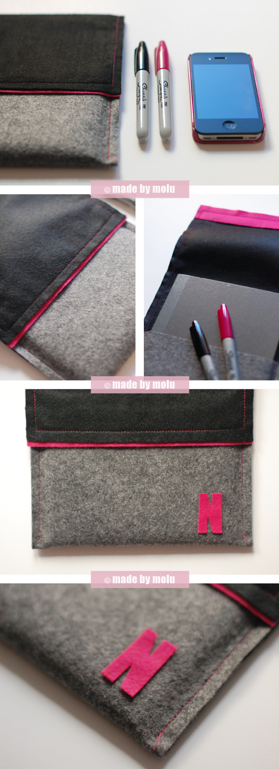 MbM_Felt-Book-Cover_3