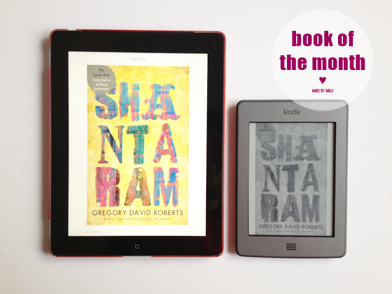 MbM_BookOfTheMonth_Feb-2014