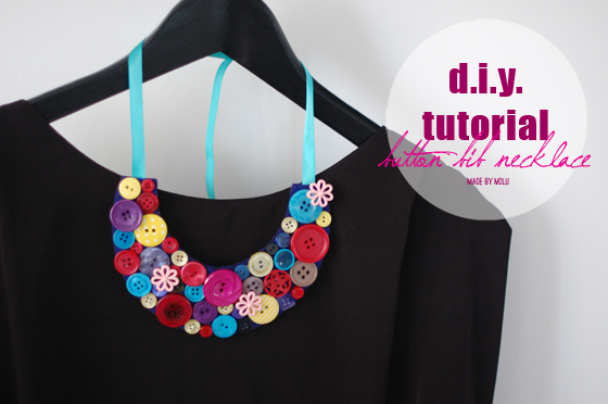 MbM_DIY-Tutorial_Button-bib-necklace-MAIN