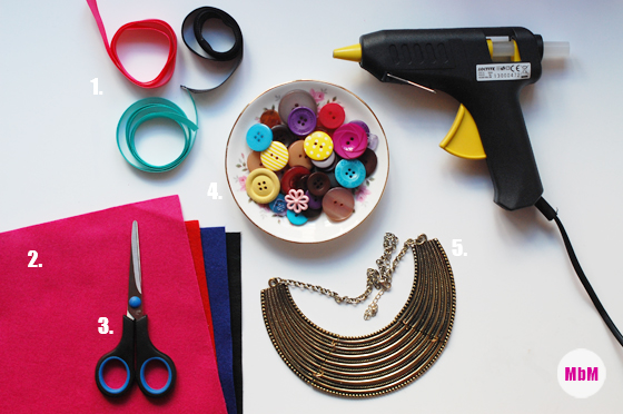 MbM_DIY-Tutorial_Button-bib-necklace-SUP