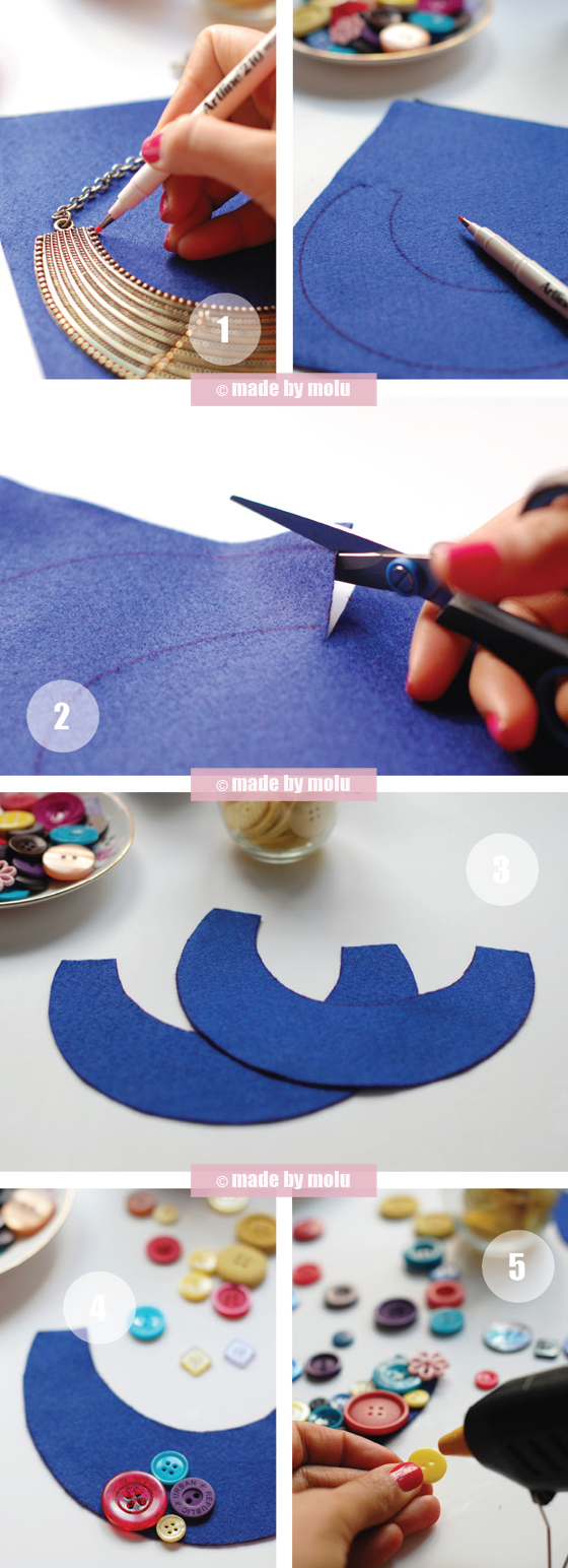 MbM_DIY-Tutorial_Button-Bib-Neclace_1-WEB