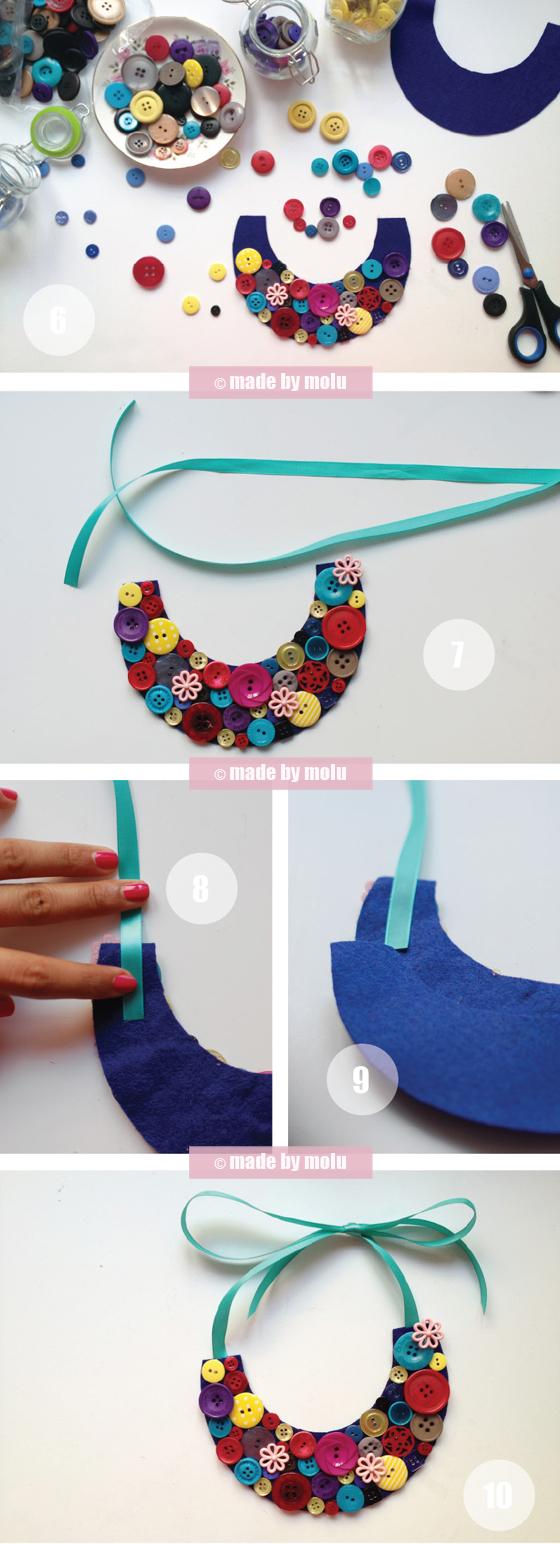 MbM_DIY-Tutorial_Button-Bib-Neclace_2-WEB