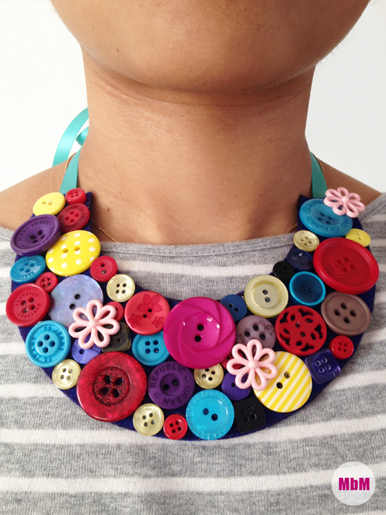 MbM_DIY-Tutorial_Button-Bib-Neclace_3