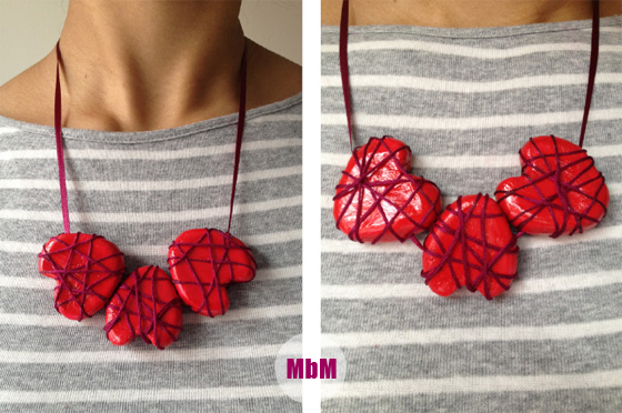 MbM_DIY-Tutorial_Clay-Heart-Beads-VD_1-WEB