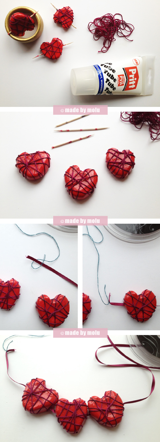 MbM_DIY-Tutorial_Clay-Heart-Beads-VD_2-WEB