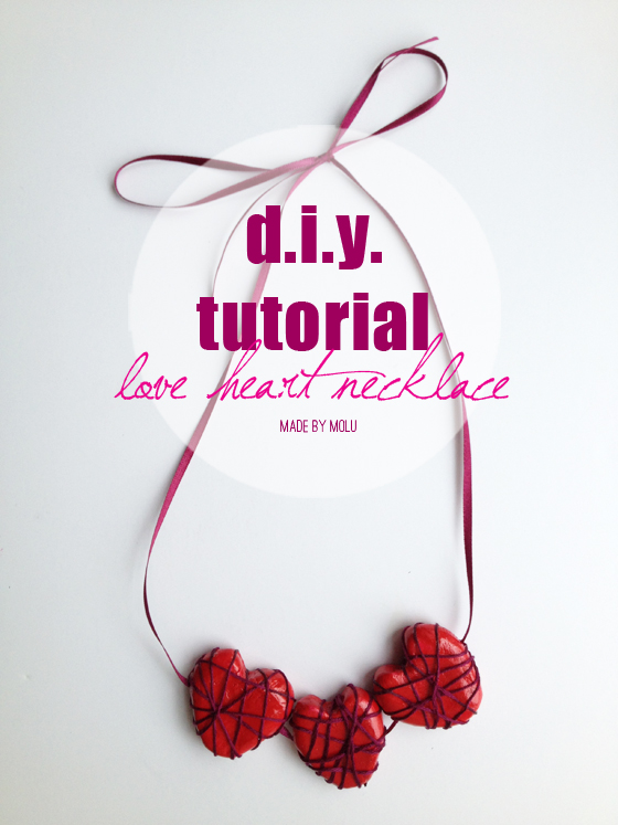 MbM_DIY-Tutorial_Clay-Heart-Beads-VD_MAIN