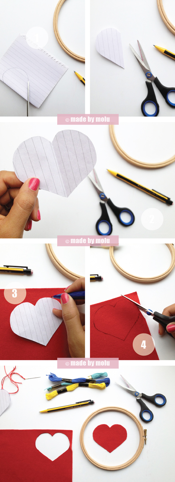 MbM_DIY-Tutorial_Embroidery-Hoop-VD_1-Web