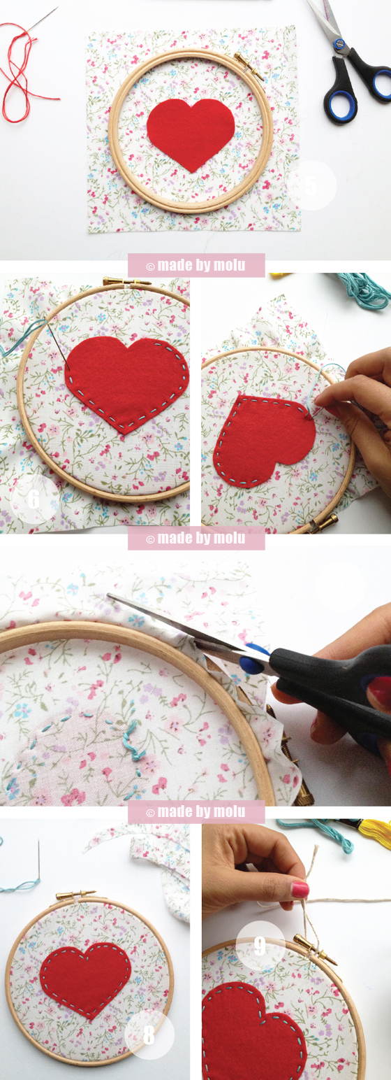 MbM_DIY-Tutorial_Embroidery-Hoop-VD_2-web