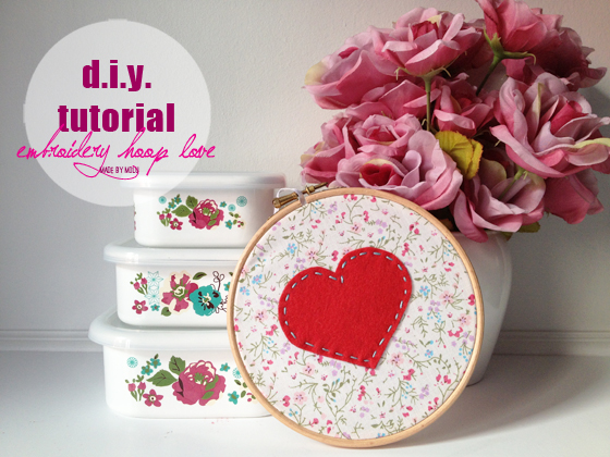 MbM_DIY-Tutorial_Embroidery-Hoop-VD_MAIN