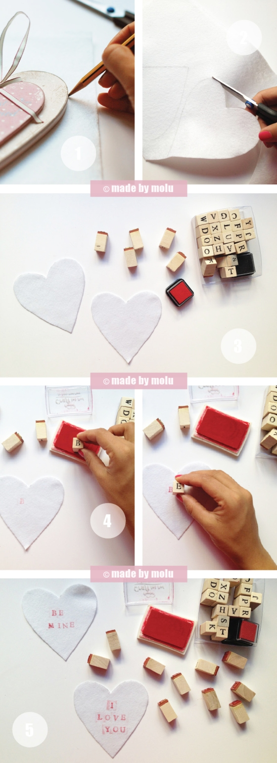 MbM_DIY-Tutorial_Love-Hearts-VD_1-Web