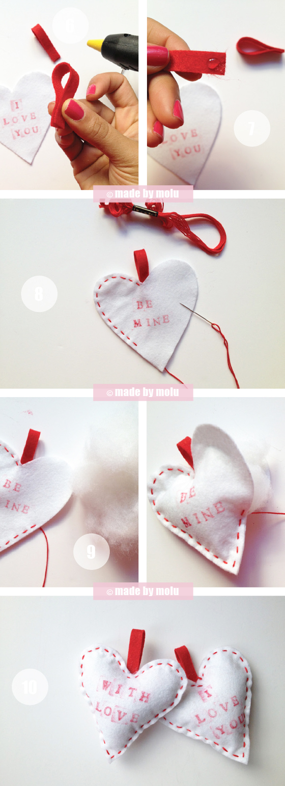 MbM_DIY-Tutorial_Love-Hearts-VD_2-Web