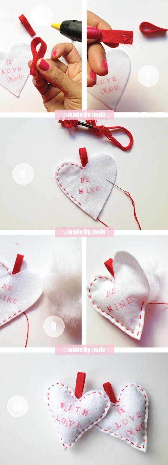 MbM_DIY-Tutorial_Love-Hearts-VD_2-Web