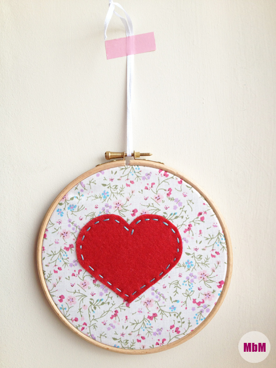 MbM_DIY-Tutorial_Love-Hearts-VD_4-Web