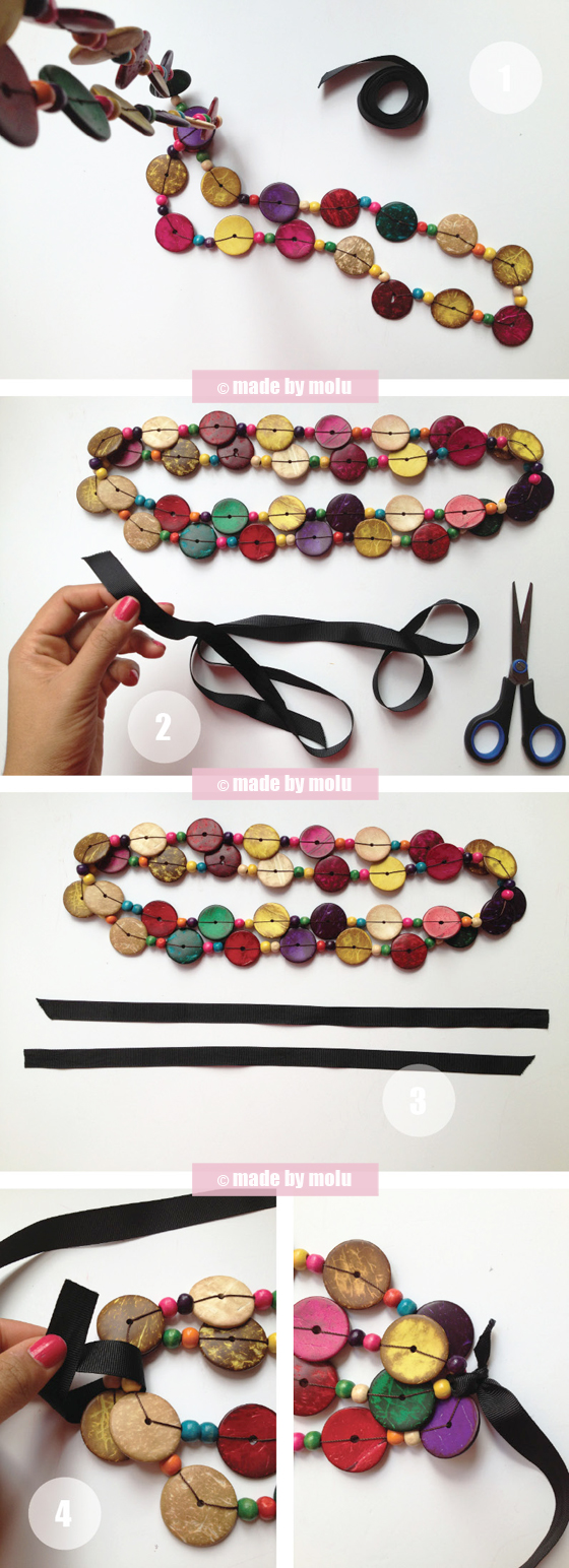 MbM_DIY-Tutorial_Quick-Ribbon-Necklace-1WEB