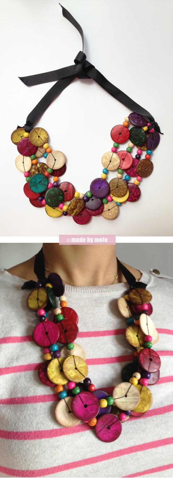 MbM_DIY-Tutorial_Quick-Ribbon-Necklace-2WEB