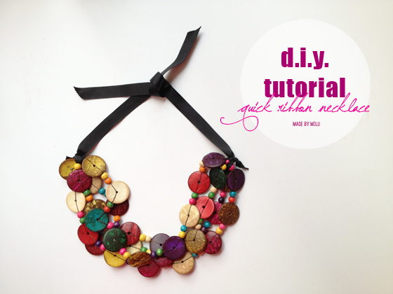 MbM_DIY-Tutorial_Quick-Ribbon-Necklace-MAIN