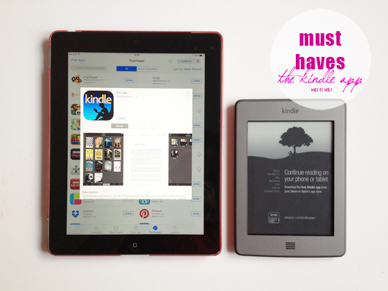 MbM_MustHaves_KindleApp