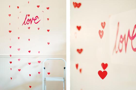 MbM_ValentinesDay_2