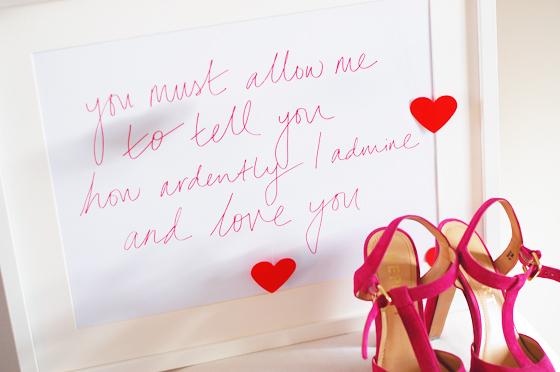 MbM_ValentinesDay_3