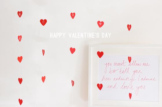 MbM_ValentinesDay_MAIN