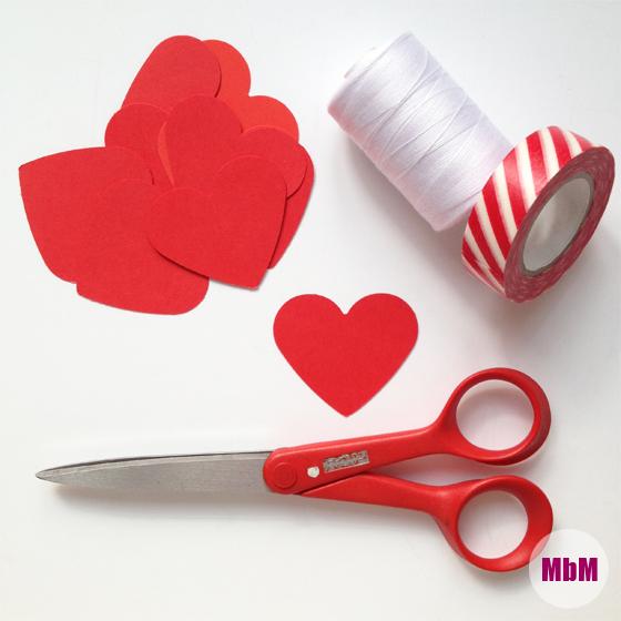 MbM_ValentinesDay_Supplies
