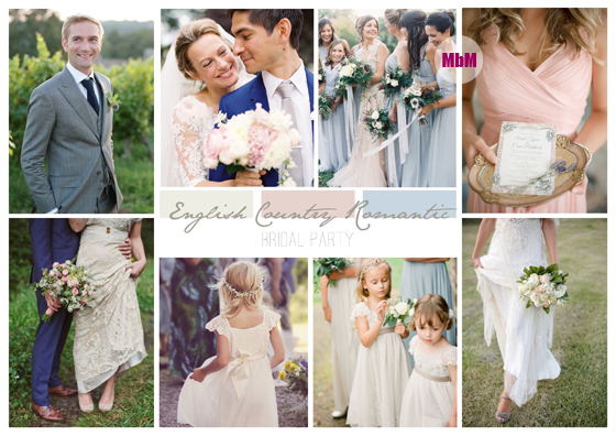 SAN-LISA-WEDDING_ENGLISH-ROMANTIC-5 web