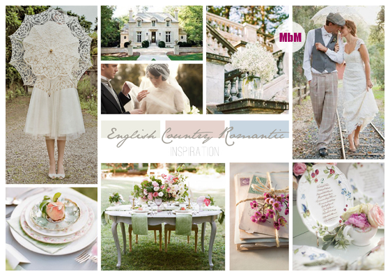 SAN-LISA-WEDDING_ENGLISH-ROMANTIC-web